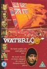 WATERLOO - DVD - War Films