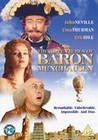 ADVENTURES OF BARON MUNCHAUSEN - DVD - Comedy