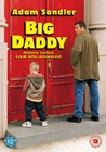 BIG DADDY - DVD - Comedy