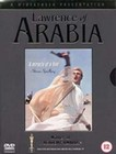 LAWRENCE OF ARABIA COLLECTORS EDITI (DVD)