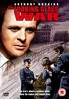 LOOKING GLASS WAR - DVD - Drama