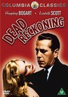 DEAD RECKONING (DVD)