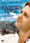 RAZOR'S EDGE (BILL MURRAY) - DVD - Drama