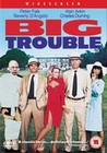 BIG TROUBLE - DVD - Comedy