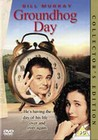 GROUNDHOG DAY SPECIAL EDITION - DVD - Comedy