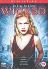 WICKED - DVD - Thriller
