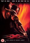 XXX (ORIGINAL VERSION) - DVD - Action Adventure