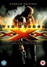XXX-XTREME EDITION - DVD - Action Adventure