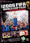 FIFA 2006 WORLD CUP - DVD - Sport: Soccer