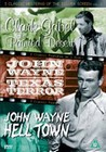 3 CLASSIC WESTERNS VOLUME 2 (DVD)