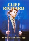 CLIFF RICHARD-IN THE BEGINNING - DVD - Music: Popular