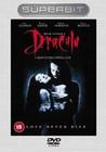 DRACULA-LOVE NEVER D.(SUPERBIT DVD) - DVD - Horror