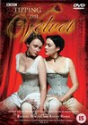 TIPPING THE VELVET - DVD - Television Drama