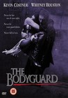 BODYGUARD (ORIGINAL ) - DVD - Thriller
