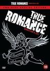 TRUE ROMANCE SPECIAL EDITION (DVD)
