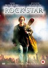 ROCK STAR - DVD - Drama