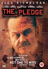 PLEDGE - DVD - Drama