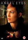 ANGEL EYES - DVD - Thriller