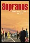 SOPRANOS-COMPLETE SERIES 3 - DVD - Television Series
