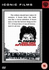 DOG DAY AFTERNOON - DVD - Drama