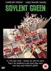 SOYLENT GREEN - DVD - Science Fiction