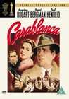 CASABLANCA (SPEC.ED) (2 DISCS) (DVD)