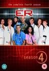 ER COMPLETE SEASON 4 - DVD - Television Series