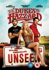 DUKES OF HAZZARD - 2005 - DVD - Action Adventure