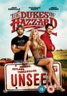 DUKES OF HAZZARD - 2005 - DVD - Action Adventure