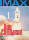 HAIL COLUMBIA-IMAX - DVD - Documentary: Science