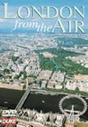 LONDON FROM THE AIR - DVD - Travel/Places of Interest