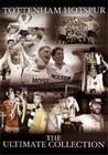 TOTTENHAM-ULTIMATE COLLECTION - DVD - Sport: Soccer