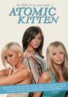 ATOMIC KITTEN-BE WITH US - DVD - Music: Popular