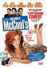 ONE NIGHT AT MCCOOLS. - DVD - Comedy