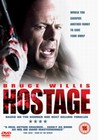 HOSTAGE - DVD - Thriller