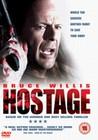 HOSTAGE - DVD - Thriller