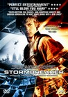 STORMBREAKER - DVD - Action Adventure