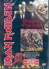 IRON MAIDEN-NUMBER OF THE BEAST - DVD - Music: Biographies & Docs.