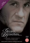 GERARD DEPARDIEU BOX SET - DVD - World Cinema Drama