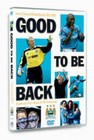 MANCHESTER CITY-SEASON REVIEW 2002/ - DVD - Sport: Soccer