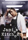 JAMIE'S KITCHEN - DVD - Cooking/Food & Drink