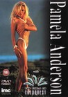 PAMELA ANDERSON-GIRLS OF EDEN. - DVD - Adult