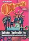 MONKEES-HEY HEY WE'RE THE... - DVD - Music: Biographies & Docs.