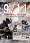9/11 ANSWERING THE CALL - DVD - Documentary: General