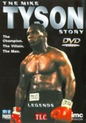 MIKE TYSON STORY - DVD - Sport: Boxing