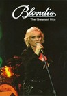 BLONDIE THE GREATEST HITS LIVE - DVD - Music: Rock/Heavy Metal