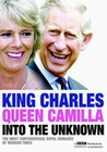 KING CHARLES & QUEEN CAMILLA - DVD - Royal Family