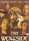 THA WESTSIDE - DVD - Music: Various Artists