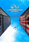 9/11 COMMISSION REPORT - DVD - Thriller