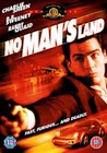 NO MAN'S LAND - DVD - Drama